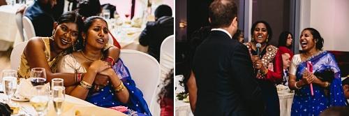 melinda-keith-montreal-wedding-photography_6223