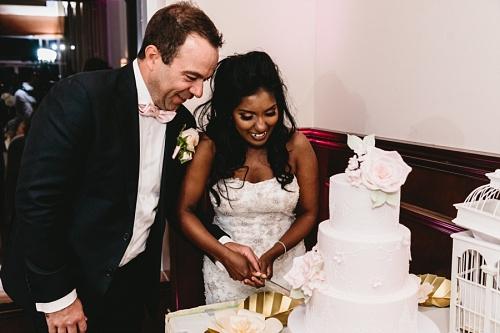 melinda-keith-montreal-wedding-photography_6224