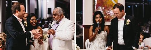 melinda-keith-montreal-wedding-photography_6225
