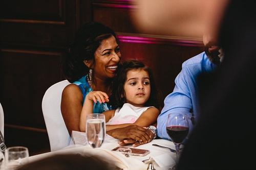 melinda-keith-montreal-wedding-photography_6228