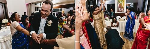 melinda-keith-montreal-wedding-photography_6232