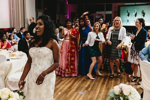 melinda-keith-montreal-wedding-photography_6233