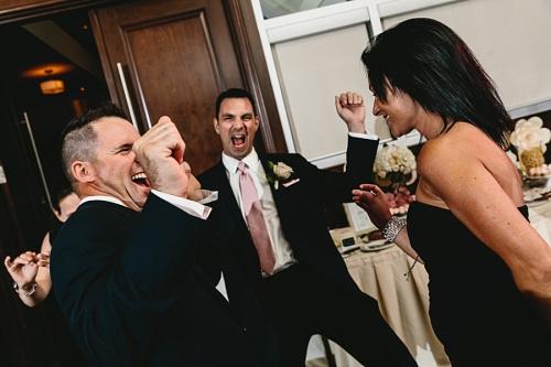 melinda-keith-montreal-wedding-photography_6237