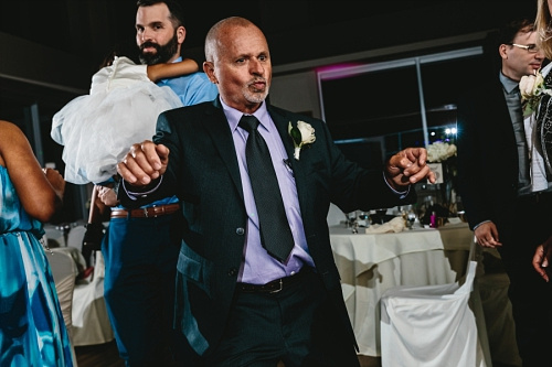 melinda-keith-montreal-wedding-photography_6236