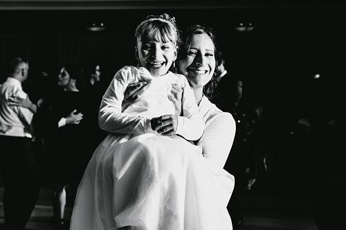 melinda-keith-montreal-wedding-photography_6324