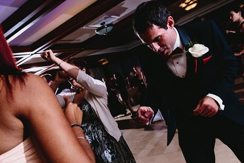 melinda-keith-montreal-wedding-photography_6326