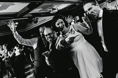 melinda-keith-montreal-wedding-photography_6328
