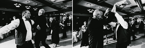 melinda-keith-montreal-wedding-photography_6327