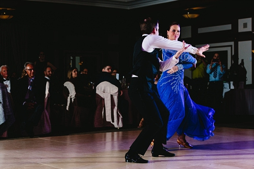 melinda-keith-montreal-wedding-photography_6330