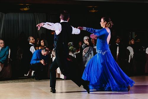 melinda-keith-montreal-wedding-photography_6331
