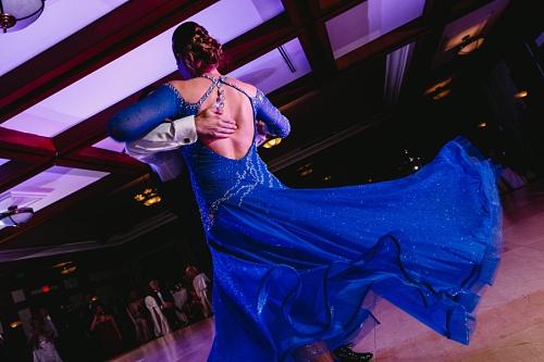 melinda-keith-montreal-wedding-photography_6336