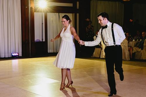 melinda-keith-montreal-wedding-photography_6342