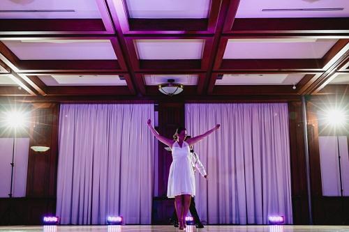 melinda-keith-montreal-wedding-photography_6345