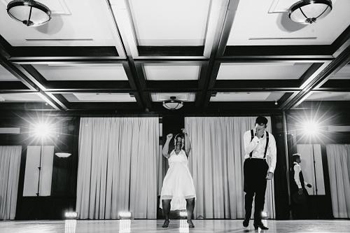 melinda-keith-montreal-wedding-photography_6346