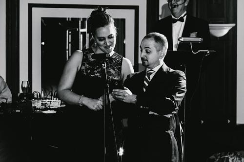 melinda-keith-montreal-wedding-photography_6348