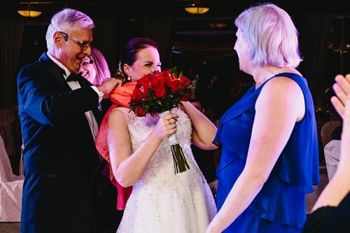 melinda-keith-montreal-wedding-photography_6353
