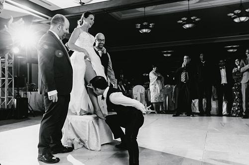 melinda-keith-montreal-wedding-photography_6354
