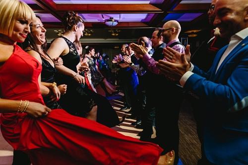 melinda-keith-montreal-wedding-photography_6355
