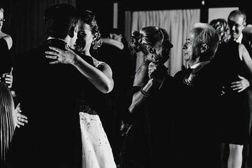 melinda-keith-montreal-wedding-photography_6358