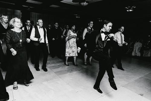 melinda-keith-montreal-wedding-photography_6359