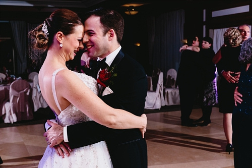 melinda-keith-montreal-wedding-photography_6360