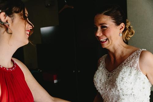 melinda-keith-montreal-wedding-photography_6264