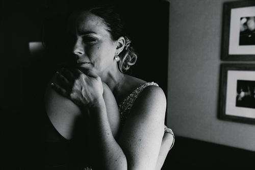 melinda-keith-montreal-wedding-photography_6265