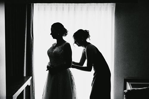 melinda-keith-montreal-wedding-photography_6267