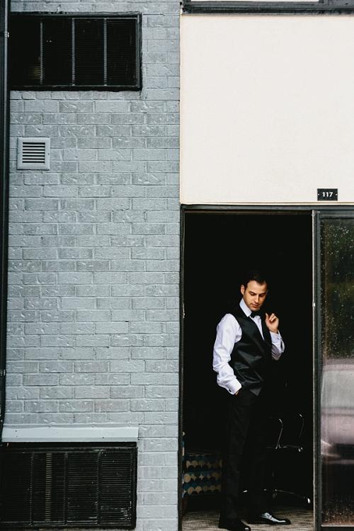melinda-keith-montreal-wedding-photography_6270