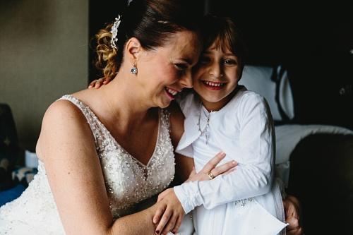 melinda-keith-montreal-wedding-photography_6272