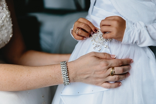 melinda-keith-montreal-wedding-photography_6273