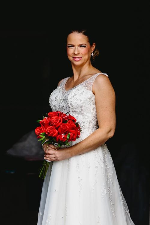 melinda-keith-montreal-wedding-photography_6276