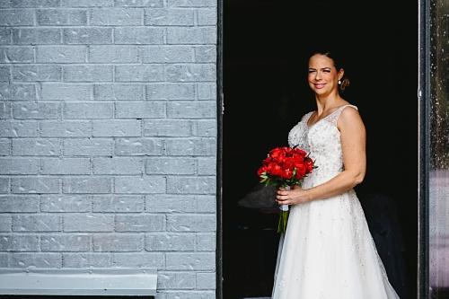 melinda-keith-montreal-wedding-photography_6277