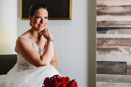 melinda-keith-montreal-wedding-photography_6280