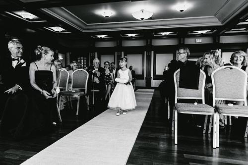melinda-keith-montreal-wedding-photography_6283
