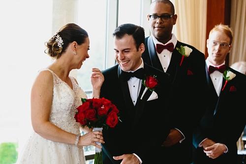 melinda-keith-montreal-wedding-photography_6285