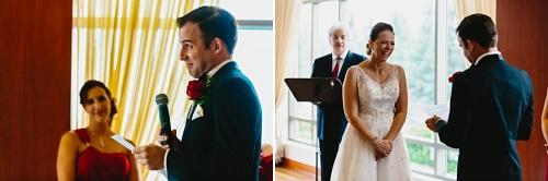 melinda-keith-montreal-wedding-photography_6289