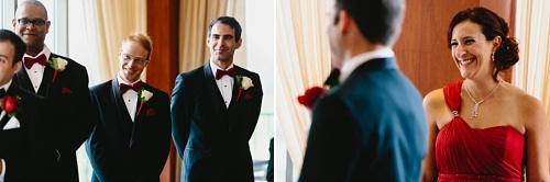 melinda-keith-montreal-wedding-photography_6291