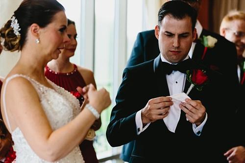 melinda-keith-montreal-wedding-photography_6293