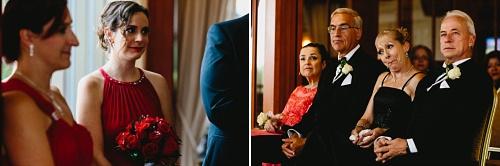 melinda-keith-montreal-wedding-photography_6294