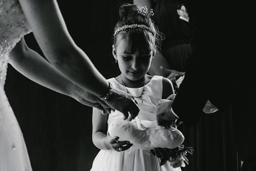 melinda-keith-montreal-wedding-photography_6295