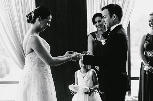 melinda-keith-montreal-wedding-photography_6296