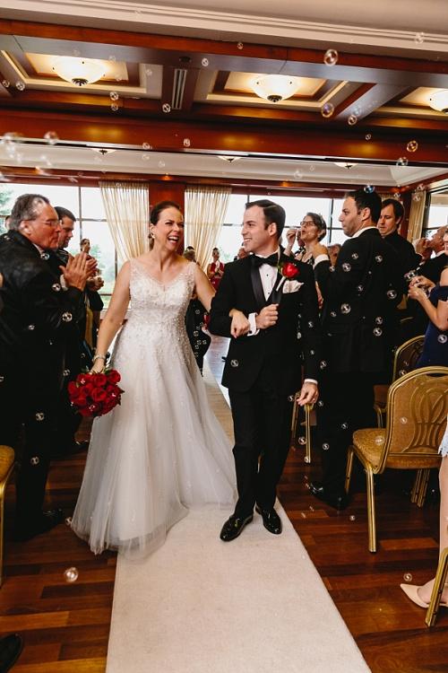 melinda-keith-montreal-wedding-photography_6298