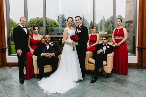 melinda-keith-montreal-wedding-photography_6299