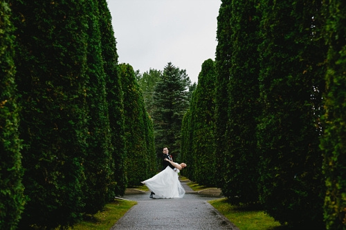 melinda-keith-montreal-wedding-photography_6302