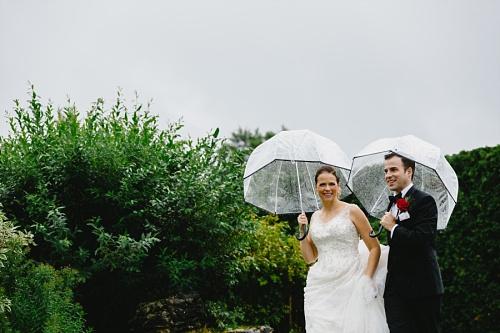 melinda-keith-montreal-wedding-photography_6303