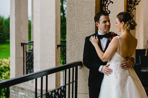 melinda-keith-montreal-wedding-photography_6305