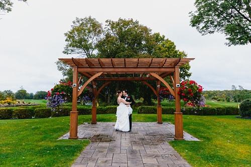 melinda-keith-montreal-wedding-photography_6307