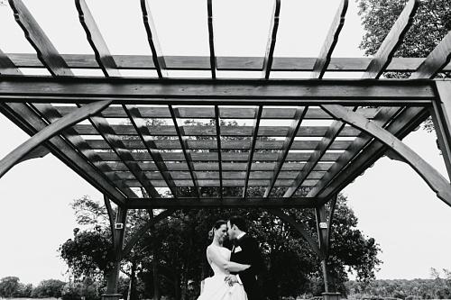 melinda-keith-montreal-wedding-photography_6308