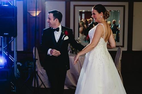 melinda-keith-montreal-wedding-photography_6312